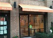 Animal Eye Consultants - Chicago Location